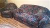 Мягкий уголок-диван+2кресла маленькая