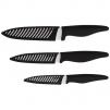 Набор керамических ножей маленькая