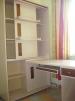 Набор мебели для детской комнаты маленькая