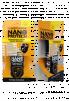 Nanoprotech маленькая