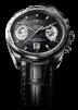 Наручные часы TAG Heuer Carrera Calibre маленькая