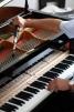Настройка фортепиано (пианино и роялей) маленькая