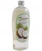 Натуральное кокосовое масло Тропикана Tropicana маленькая