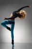 Научим танцевать модерн в Study-On! маленькая