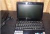Нетбук MSI U120 маленькая