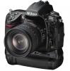 Никон D700, Nikon D700 маленькая