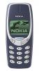 Nokia 3310 маленькая