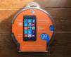 Nokia lumia 640 LTE 8гб маленькая
