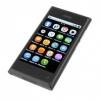 Nokia N9(Новый) маленькая