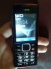Nokia X2-00 обменяю маленькая
