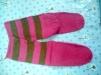 Носки оптом маленькая