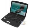 Ноутбук eMachines E510 маленькая