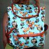 Новые Детские рюкзаки к школе с доставкой маленькая