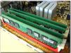 Новые модули DDR-2,DDR-3 маленькая