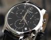 Новые мужские часы Tissot. Распродажа. Гарантия маленькая