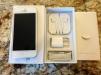 Новый Apple, iPhone 5 и Samsung Galaxy S4 маленькая