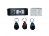 Новый комплект  для поиска ключей HC20 маленькая