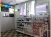 Новый магазин светодиодного освещения маленькая