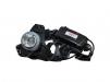 Новый налобный двудиодный фонарь SuperDiger 2 маленькая