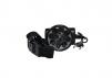 Новый прожекторный налобный фонарь Cree Z1 маленькая