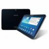 Новый Samsung Galaxy Tab 4 10.1 16 Gb 3G маленькая