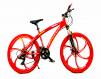 Новый Складной Велосипед с доставкой Астрахань маленькая