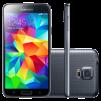 НОВЫЙ смартфон Samsung Galaxy S5 Duos SM-G900FD маленькая