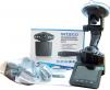 Новый видеорегистратор Intego VX-127 маленькая