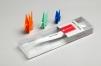 Нож керамический кухонный Samura FUSION SF-0010W маленькая