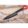 Нож кухонный Eco-Ceramic SC-0084B маленькая