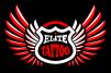 Обучение татуировке .Elite Tattoo маленькая