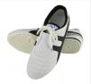 Обувь для единоборств маленькая