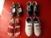 Обувь отличная пакетом на девочку 32-33 размера маленькая