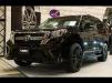 Обвес CLIMATE Toyota Land Cruiser Prado 150 маленькая