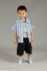 Одежда для детей до 7 лет маленькая