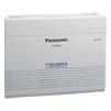 Офисная мини-АТС Panasonic KX-TEM824RU маленькая