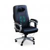 Офисное массажное кресло Sensa Office RK-178 маленькая