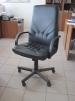 Офисные кресла в отличном состоянии маленькая
