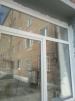 Окна и лоджии для Вашего дома маленькая