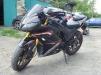 Мотоцикл омакс маленькая