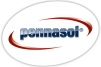 ООО Доминант ищет партнеров и клиентов маленькая