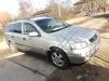Opel Astra, 1999 маленькая