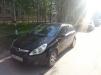 Opel Corsa, 1.4 АТ маленькая