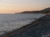 Отдых на Чёрном море из Табова маленькая
