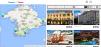 Продам сайт Крым интернет-каталог маленькая