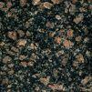 Отличие гранита от базальта маленькая