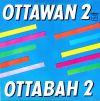 Ottawan -  Ottawan 2 маленькая