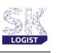 Ответственное хранение СК Логист и КО маленькая