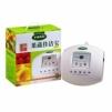 Озонатор(прибор для очистки овощей и фруктов) маленькая