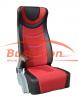 Пассажирские сидения туристические в микроавтобус маленькая